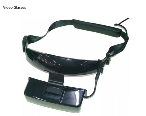 Video-glasses-1